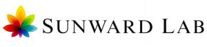 チームビルディングのサンワード・ラボ株式会社